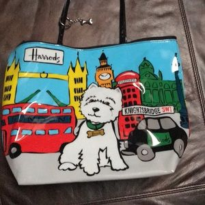 Harry's of London